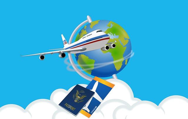 flight-4488576_640