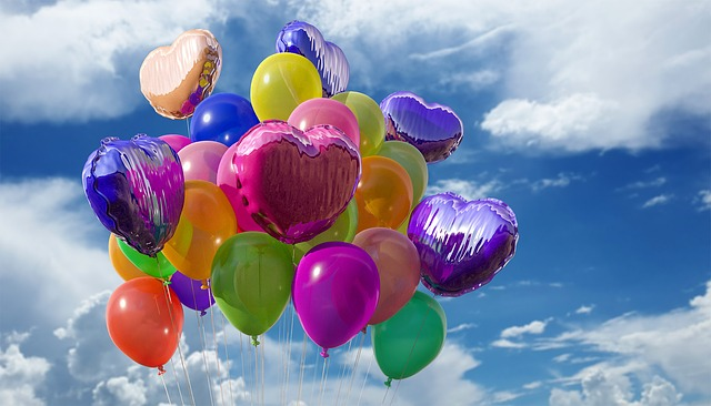 Nafukovací balóny.jpg